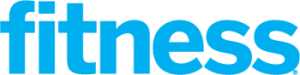 Fitness Magazine Logo