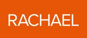 Rachael Ray TV Show Logo