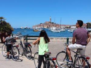 The Benitez Euro Adventures 2017 Part 3 – Croatia