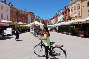 The Benitez Euro Adventures 2017 Part 3 – Croatia