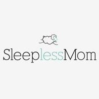 SleeplessMom