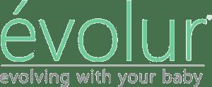 évolur Logo