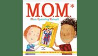 Mom Operating Manual Logo