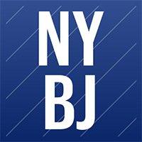 NYBJ Logo