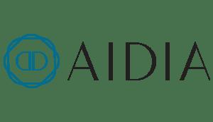 Aidia Logo