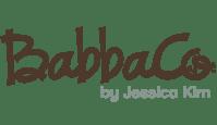 Babbaco Logo