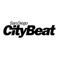 San Diego City Beat Logo