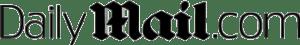 Dailymail.com Logo