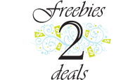 Freebies 2 Deals Logo