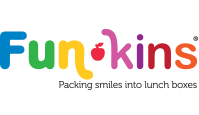 Fun Kins Logo