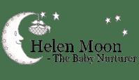Helen Moon Logo