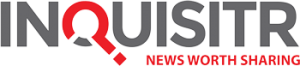 Inquisitr News Logo