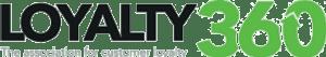 Loyalty 360 Logo
