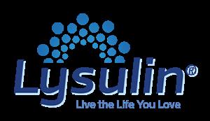 Lysulin Logo