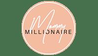 Mommy Millionaire Logo