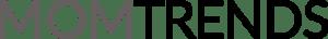 Mom Trends Blog Logo