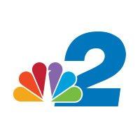 NBC 2 Logo