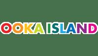 Ooka Island Logo