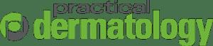 Practical Dermatology Logo