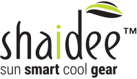 Shaidee Logo
