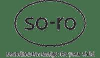 So-ro Logo