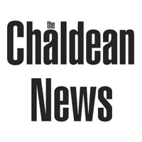 The Chaldean News Logo