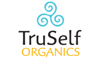Tru Self Organic Logo