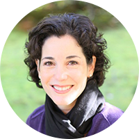 Dir. of Brand and Communications at zulily Jessica Shapiro