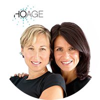 Co Founder ECHOage.com Debbie Zinman