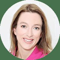Co-Founder VP, Mabel's Labels Inc. Julie Cole