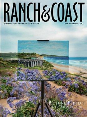Ranch & Coast