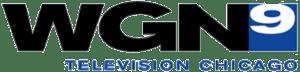WGN9 News Logo