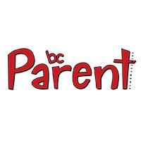 Bc Parent Logo