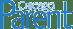 Chicago Parent Magazine Logo