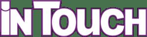 InTouch Magazine Logo