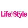 Life & style