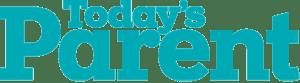 Today's Parent Magazine Logo