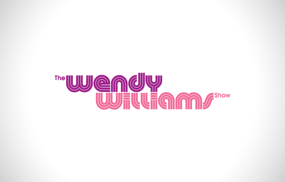Posh Mommy products in The Wendy Williams Show