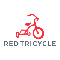 Red Tricycle Blog Logo