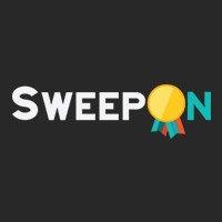 Sweep On Logo