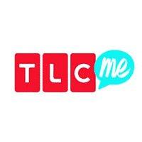 TLC me