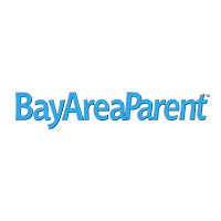 Bay Area Parent Magazine Logo