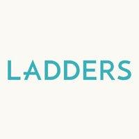Ladders News Logo