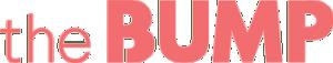 The Bump Digital Magazine Logo