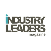 Industry Leaders Magazine Logo