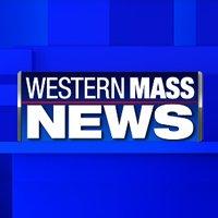 Western Mass News Logo